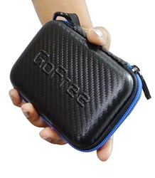 Picture of GoFree Large Rectangle Multi Purpose Case