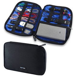 Picture of GoFree Digital Accessories Pouch