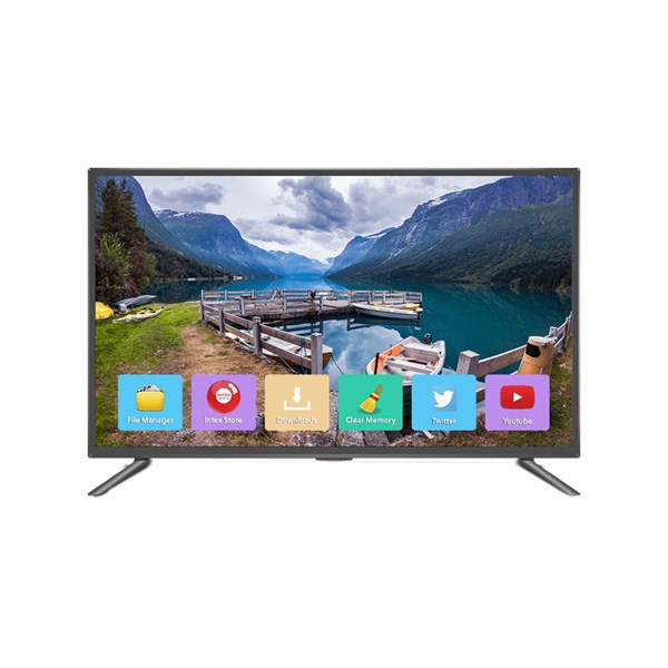 "Picture of Intex LED 32"" SH3204 Smart HD Ready"