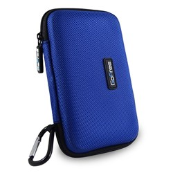 Picture for category Hard Disk Carry Case