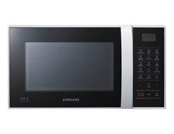 Picture of Samsung Oven CE76JD
