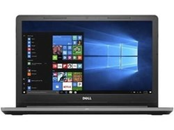 "Picture of Dell Vostro 3568(CI3-7020U-4GB-DDR4-1TB-W10-MSO-15.6"")"