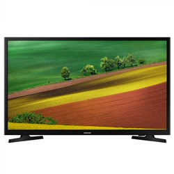 "Picture of Samsung 32"" LED UA32N4003 HD"