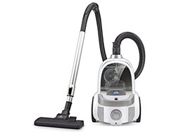 Picture of Kent Vacuumcleaner Force