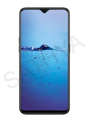 Picture of Oppo Mobile F9