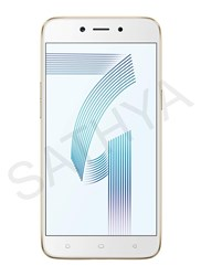 Picture of Oppo Mobile A71