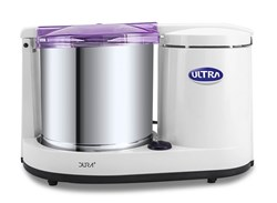 Picture of Ultra Grinder Dura Plus