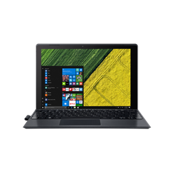 Picture of Acer SW512-52(CI5-7200U-8GB-256-GB-SSD-W10-INT-12''QHD)