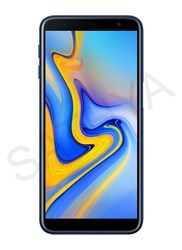 Picture of Samsung Galaxy J6Plus (4GB RAM,64GB Storage)