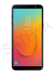 Picture of Samsung Galaxy J8 18 (4GB RAM.64GB Storage)