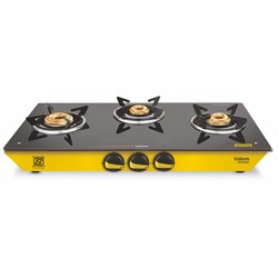 Picture of Vidiem Stove 3B  Vantage