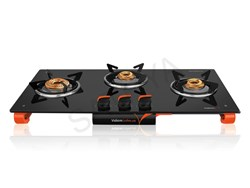 Picture of Vidiem Stove 3B Air Plus