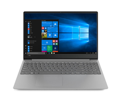 "Picture of Lenovo Ideapad 330S 81F400PFIN (CI5-8250U-4GB-1TB-Win10-14"" FHD)"