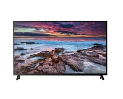 "Picture of Panasonic 49"" LED TH-49FX650D 4K UHD"