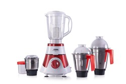 Picture of Usha Mixie 3775 IMPREZZA Plus 750W 4Jar