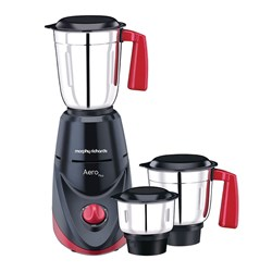 Picture of Morphy Richards Mixie AERO Plus 500W