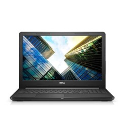 "Picture of Dell Vostro 3578 (CI5-8250U-4GB DDR4-1TB-W10-FHD-15.6"")"