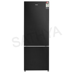 Picture of Haier Fridge HRB3404PKG-E