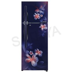 Picture of LG Fridge GLT322RBPN