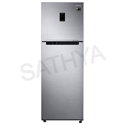 Picture of Samsung Fridge RT34M5518S8