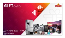 Picture of Gift Card