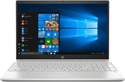 Picture of HP Pavilion 15-CS1052TX (CI7-8565U-8GB-2TB HDD-W10-4 GB NVIDIA Geforce MX150-15.6''-FHD)