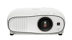 Picture of Epson TW6700 Home Projector