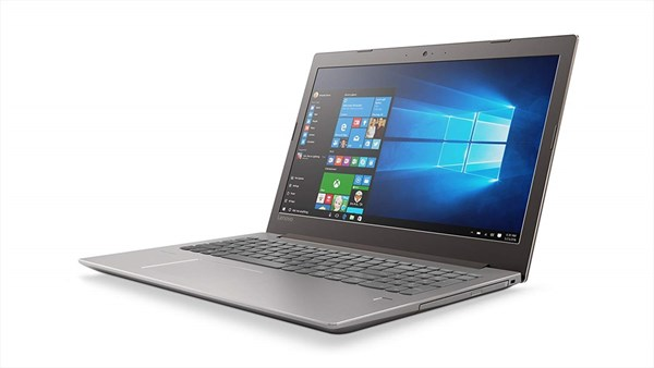 Picture of Lenovo Ideapad 520 81BF00KMIN (CI7-8550U-8GB-2TB-W10-Nvidia-Geforce-MX150-15.6''-FHD-IPS )