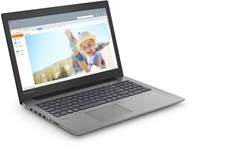 "Picture of Lenovo Ideapad 330 80XG00A3IN (CI3-6006U-4GB-1TB-DOS-Integrated Gfx-14""-HD-IPS )"