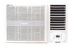 Picture of Voltas AC 2Ton WAC 242 LZH 2 Star