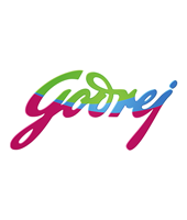 Picture for manufacturer Godrej