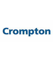 Picture for manufacturer Crompton