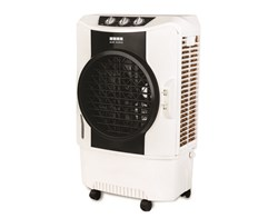 Picture of Usha Air Cooler 50L MAXX AIR RC DESERT CD503 M