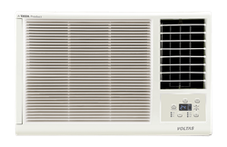 Picture of Voltas AC 1Ton WAC 123 LZF 3 Star