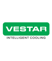 Picture for manufacturer Vestar