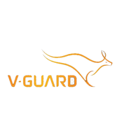 Picture for manufacturer V-Guard