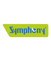 Picture for manufacturer Symphony