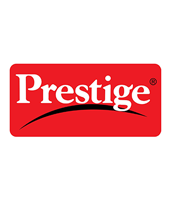 Picture for manufacturer Prestige