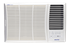 Picture of Voltas AC 1.5Ton WAC 183 DZA 3 Star, Picture 1