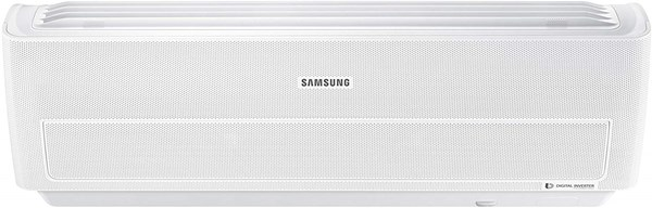 Picture of Samsung AC 1Ton AR12NV3XEWK Inverter