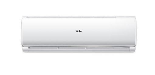 Picture of Haier AC 1.5Ton HSU-19TC2CN 2 Star