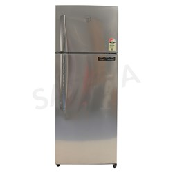 Picture of Godrej Fridge RT EON 261 P 3.4 Steel Rush