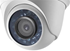 Picture of Hikvision Camera DS-2CE5AD0T-IRPF (2 MP), Picture 2