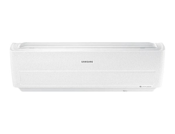 Picture of Samsung AC 1.5Ton AR18NV3XEWK Inverter