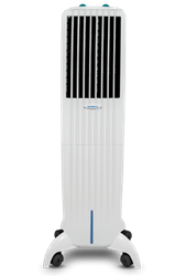 Picture of Symphony Air Cooler Diet 35 T