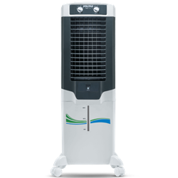 Picture of Voltas Air Cooler VMT35MH TC