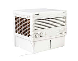 Picture of Usha Air Cooler 50L Quanta Window CW 505