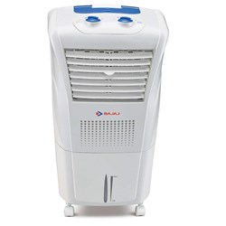 Picture of Bajaj Air Cooler Coolest Frio