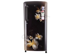 Picture of LG FRIDGE GLB201AHPX
