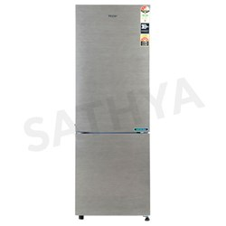 Picture of Haier Fridge HRB2963BS-E